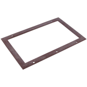 Ideal 174092 burner gasket