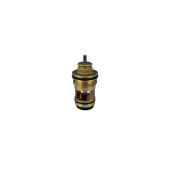 Ideal 173967 diverter valve cartridge