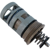 Ideal 174200 divertor valve cartridge