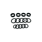Ideal 173962 o-ring kit hydroblock
