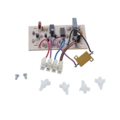 Thorn 4521351 assembly fan timer