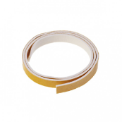 Focalpoint F500017 Sealing Strip 2mm Silicone