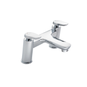 Gervasi H Pattern Bath Filler