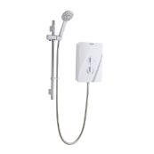 Bristan Cheer 9.5KW Electric Shower
